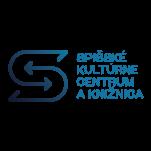 Spišské kultúrne centrum a knižnica / Osveta SNV